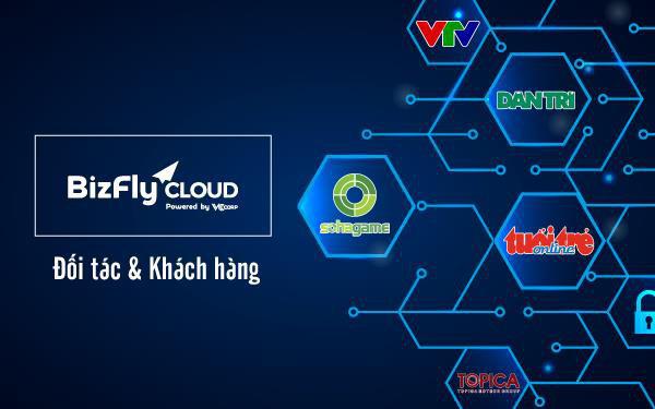 5 tiêu chuẩn bắt buộc một Cloud Server cần đáp ứng - Ảnh 1.