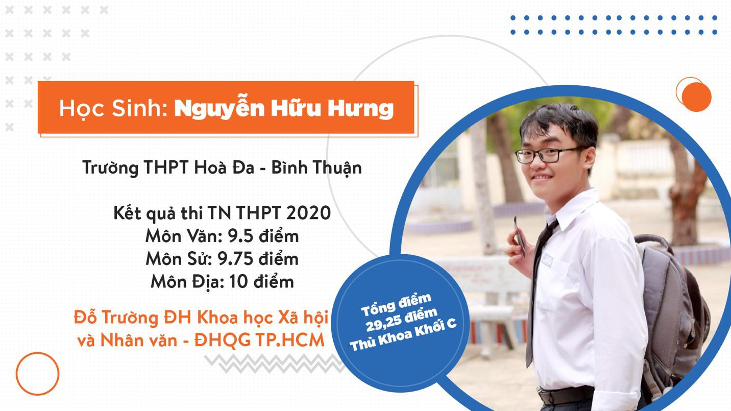 Bất ngờ dàn học sinh tuyensinh247 điểm cao ngất ngưởng, đỗ hàng hoạt trường đại học hàng đầu Việt Nam - Ảnh 1.