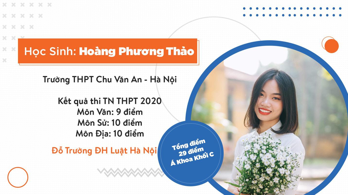 Bất ngờ dàn học sinh tuyensinh247 điểm cao ngất ngưởng, đỗ hàng hoạt trường đại học hàng đầu Việt Nam - Ảnh 3.