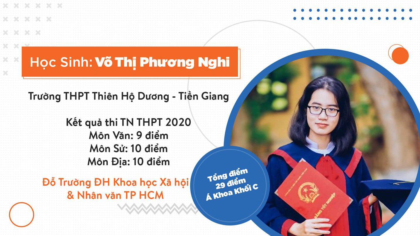 Bất ngờ dàn học sinh tuyensinh247 điểm cao ngất ngưởng, đỗ hàng hoạt trường đại học hàng đầu Việt Nam - Ảnh 4.