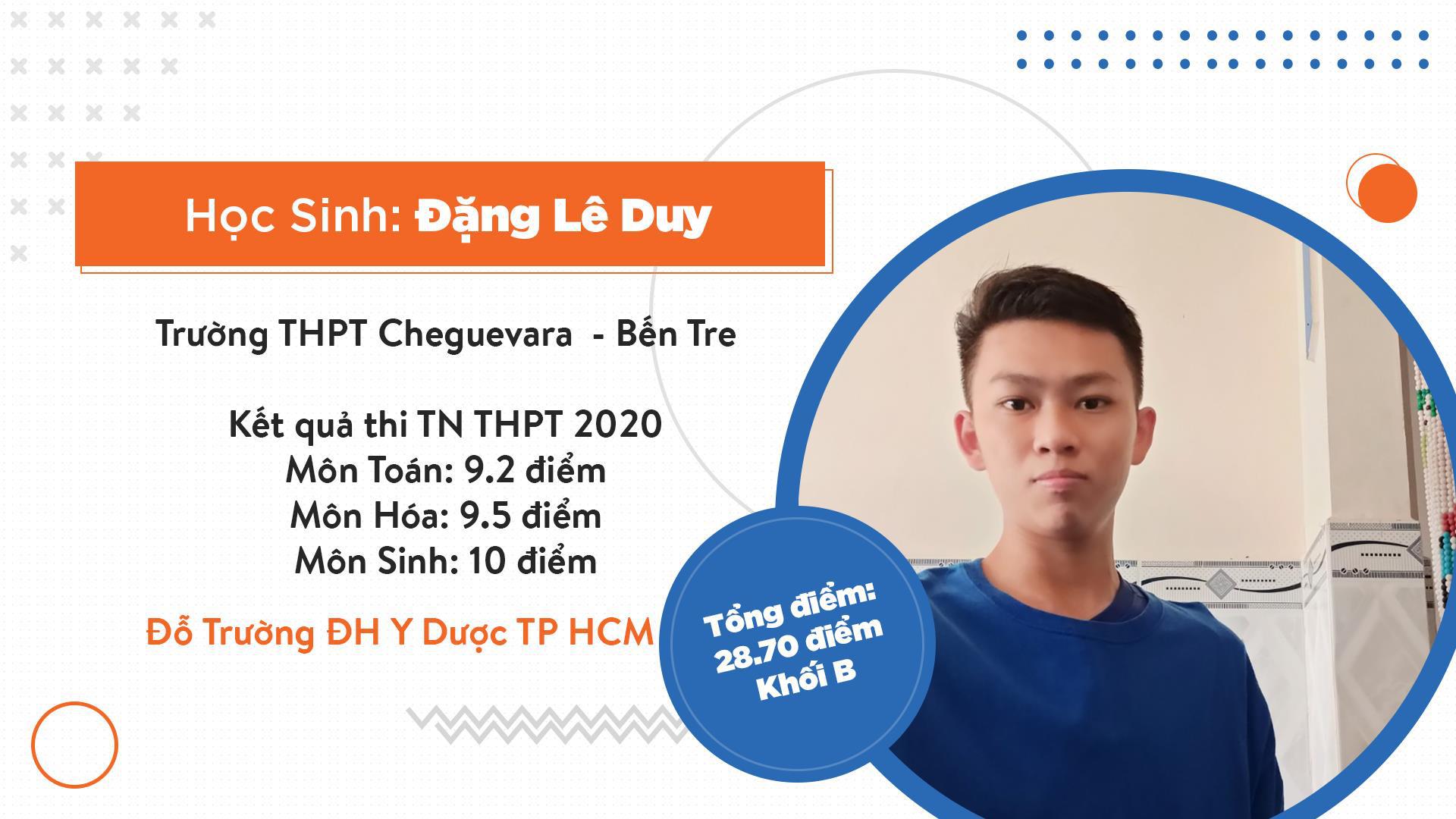 Bất ngờ dàn học sinh tuyensinh247 điểm cao ngất ngưởng, đỗ hàng hoạt trường đại học hàng đầu Việt Nam - Ảnh 5.