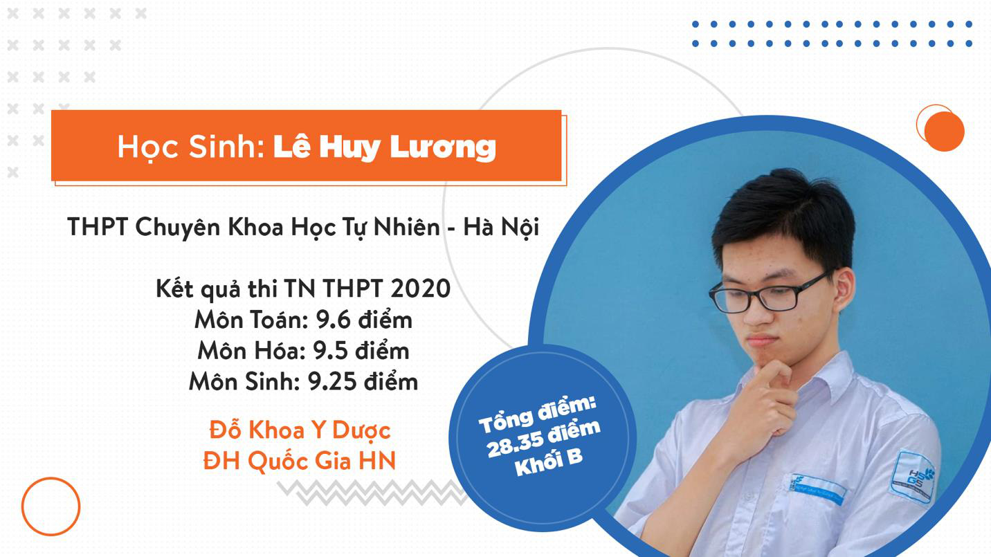 Bất ngờ dàn học sinh tuyensinh247 điểm cao ngất ngưởng, đỗ hàng hoạt trường đại học hàng đầu Việt Nam - Ảnh 10.