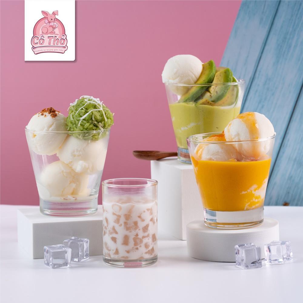Hương Baby - Tuấn Hưng mở 40 chi nhánh sữa chua trân châu trên toàn quốc - Ảnh 1.