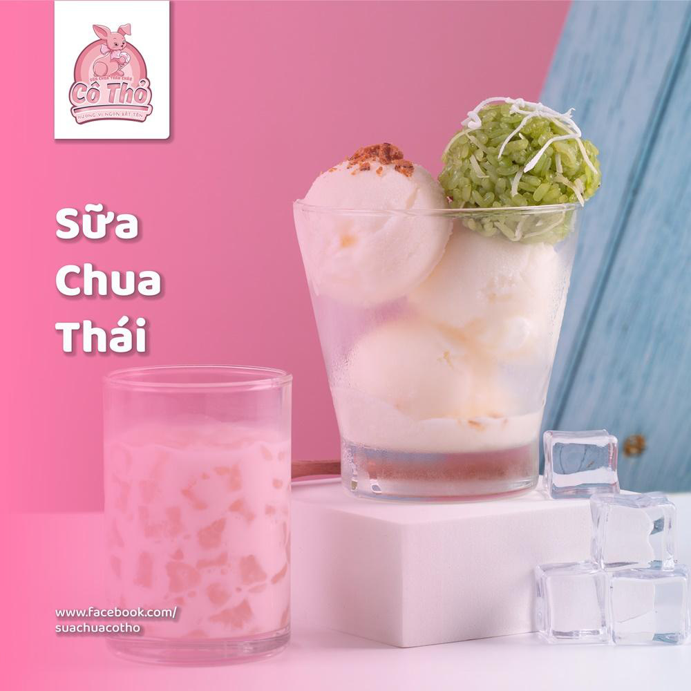 Hương Baby - Tuấn Hưng mở 40 chi nhánh sữa chua trân châu trên toàn quốc - Ảnh 8.