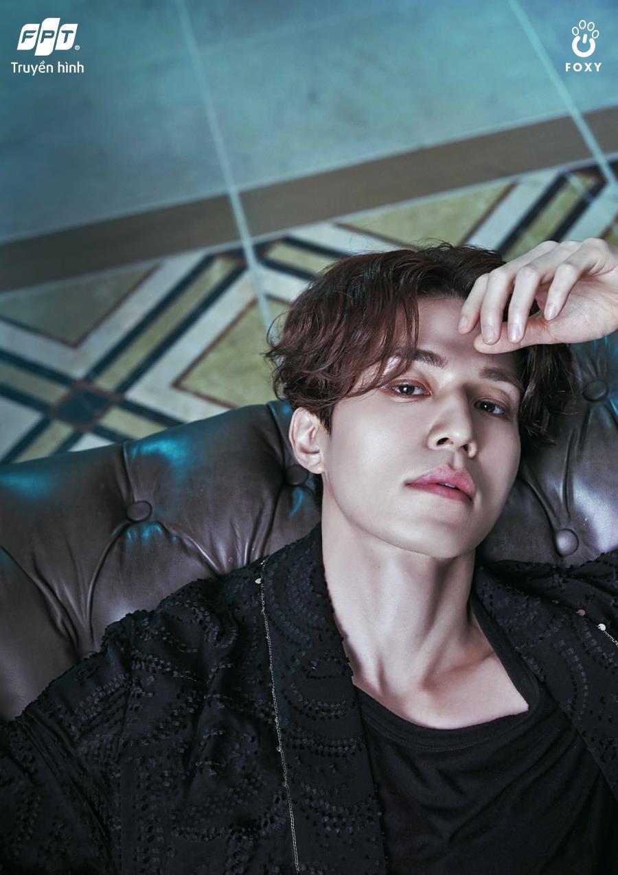 Được nhận định là bộ phim Hàn Quốc đáng xem dịp cuối năm 2020, Bạn Trai Tôi Là Hồ Ly có gì hấp dẫn? - Ảnh 2.