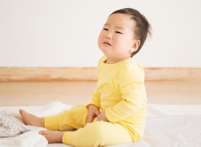 Bổ sung sữa non, các mẹ cần biết những thông tin này để lựa chọn đúng - Ảnh 1.
