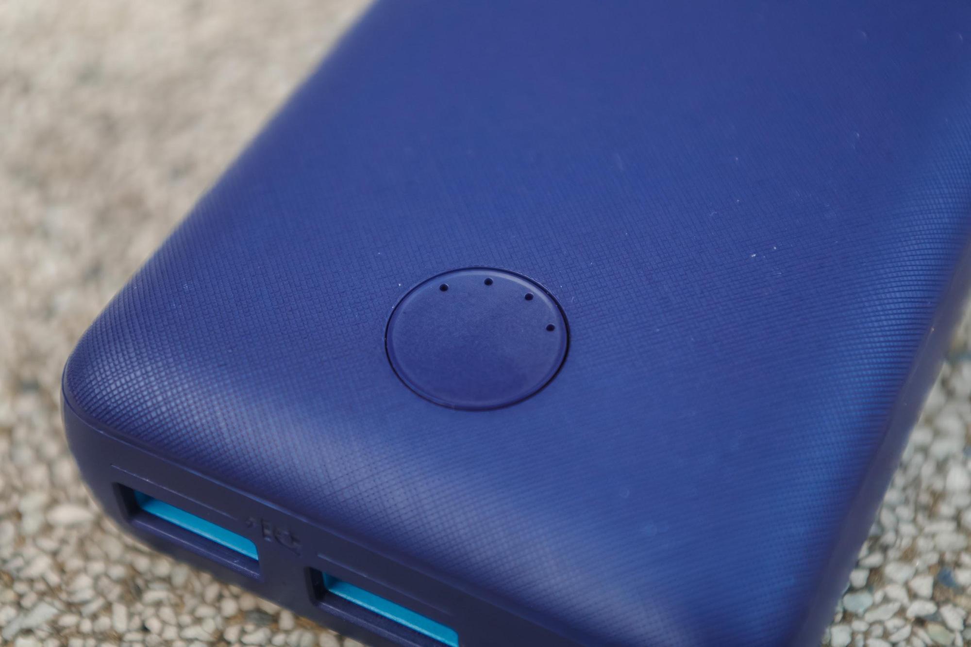 PowerCore Select 10000: Pin dự phòng giá học sinh! - Ảnh 3.