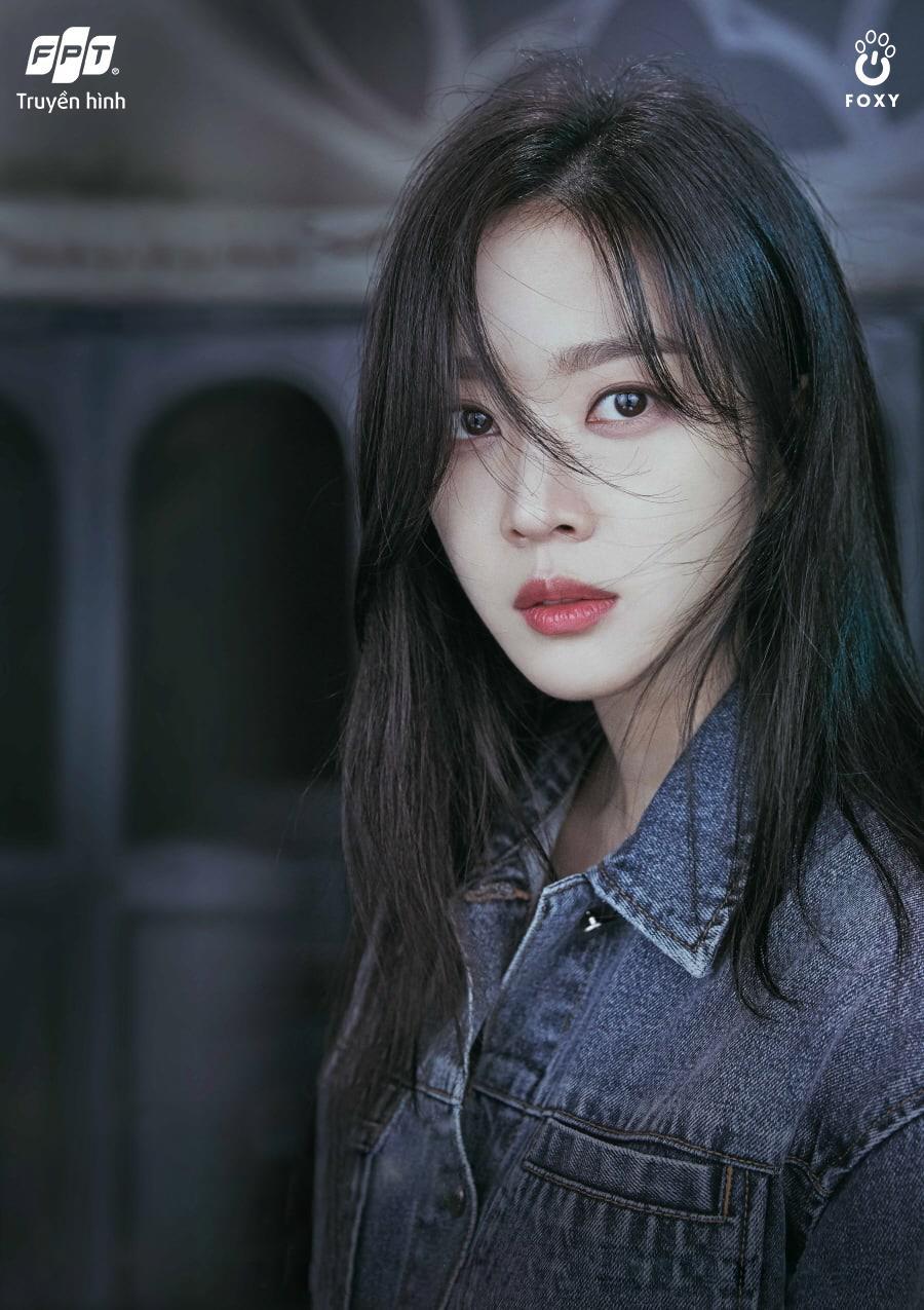Được nhận định là bộ phim Hàn Quốc đáng xem dịp cuối năm 2020, Bạn Trai Tôi Là Hồ Ly có gì hấp dẫn? - Ảnh 5.