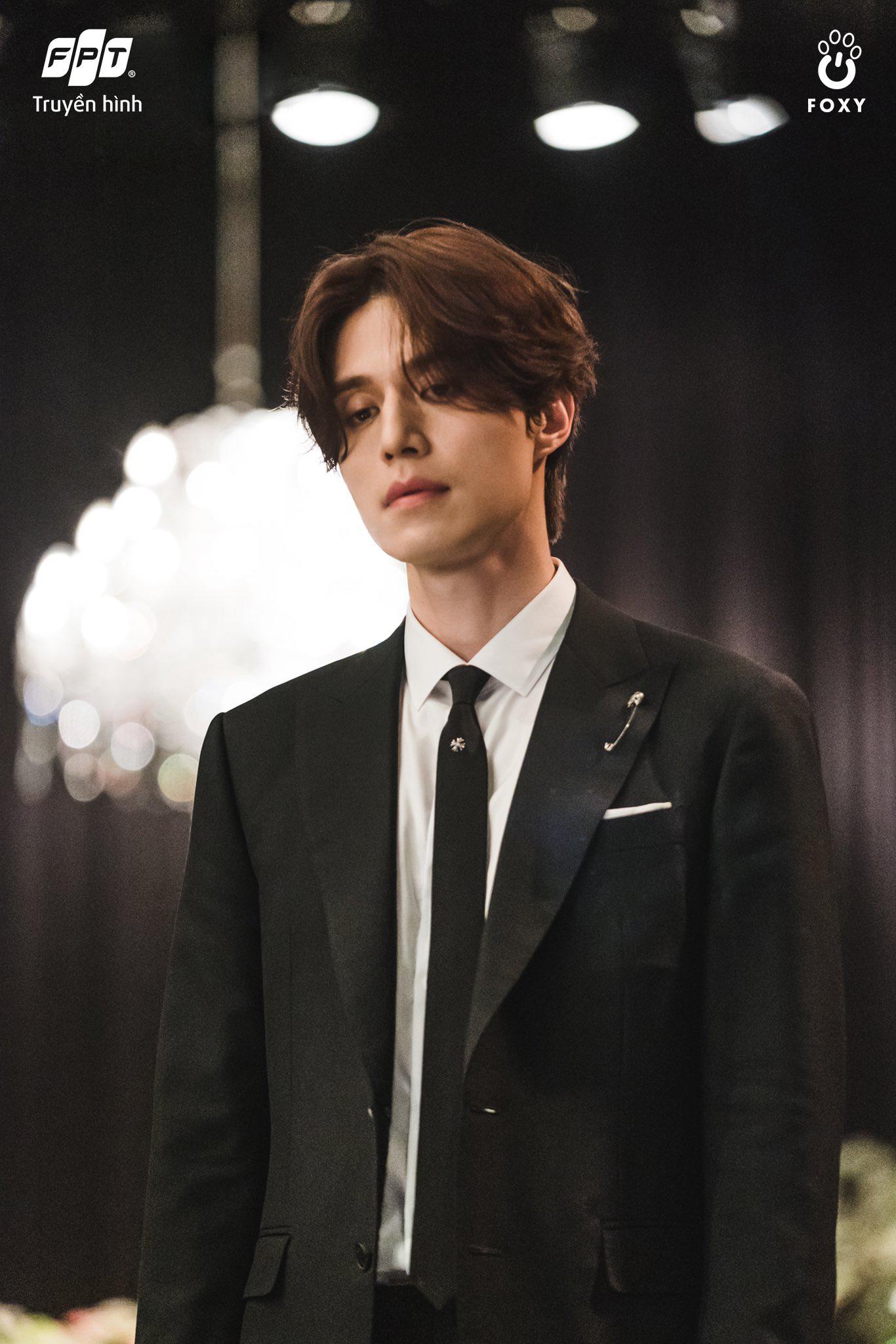 Được nhận định là bộ phim Hàn Quốc đáng xem dịp cuối năm 2020, Bạn Trai Tôi Là Hồ Ly có gì hấp dẫn? - Ảnh 6.