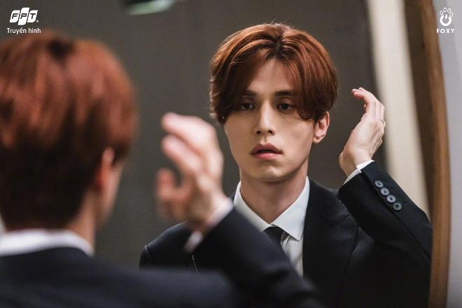 Những bộ K-Drama nổi bật khai thác đề tài hồ ly tinh - Ảnh 6.