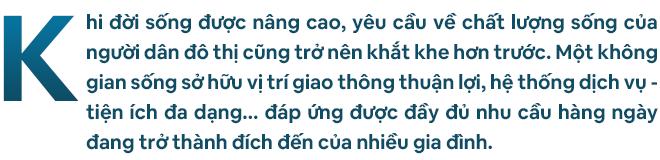 """ANDERSON PARK - Không gian sống """"ngàn tiện ích trong một"""" tại thành phố trẻ Thuận An có gì hấp dẫn? - Ảnh 1."""