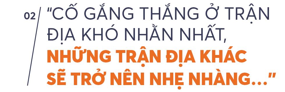 """VNG và tham vọng đưa sản phẩm AI """"Make in Vietnam"""" xuất ngoại - Ảnh 4."""