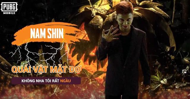 Ngân Sát Thủ và dàn hot streamer chính thức lộ diện trong gameshow thực tế đầu tiên của PUBG Mobile: Zombie Camp - Ảnh 3.