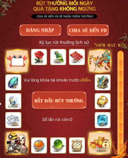 Yong Heroes tặng game thủ món giftcode siêu hot Photo-1-1605246820037215718603