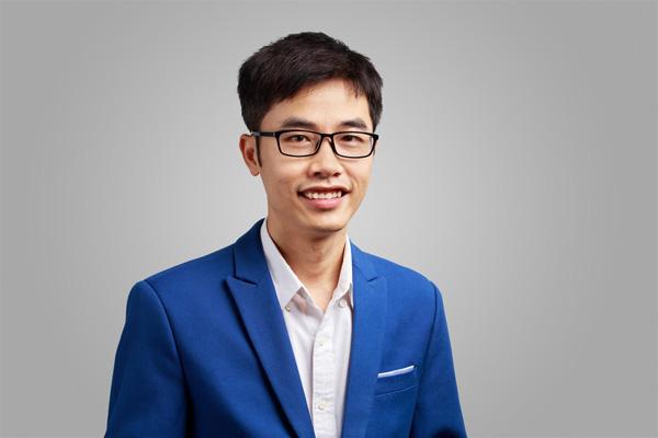 NextPay ra mắt PayOn.vn -  Giải pháp thanh toán trực tuyến cho người bán hàng qua mạng xã hội tại Việt Nam. - Ảnh 2.