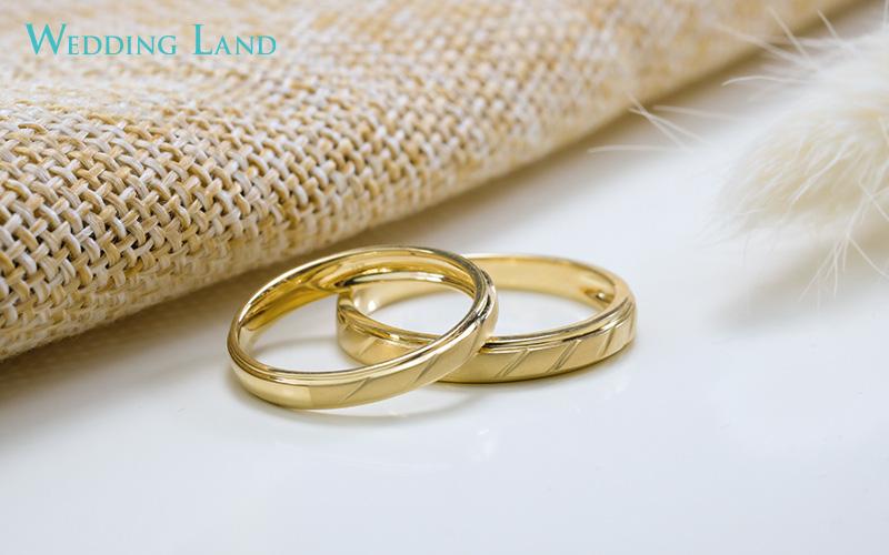 Mua nhẫn cưới kim cương tự nhiên Wedding Land giá chỉ từ 6 triệu đồng - Ảnh 5.