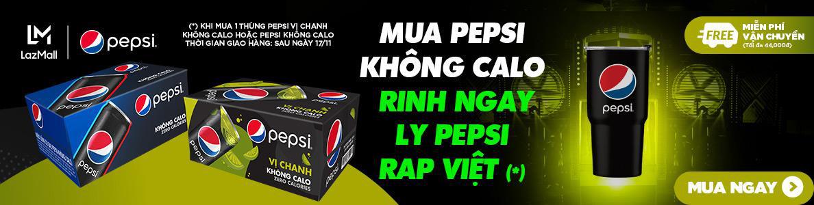 Nóng, tiết lộ giải thưởng lớn chưa từng được công bố ở Rap Việt - Ảnh 11.