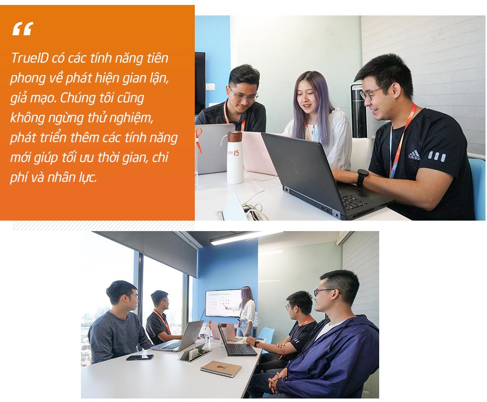 """VNG và tham vọng đưa sản phẩm AI """"Make in Vietnam"""" xuất ngoại - Ảnh 6."""