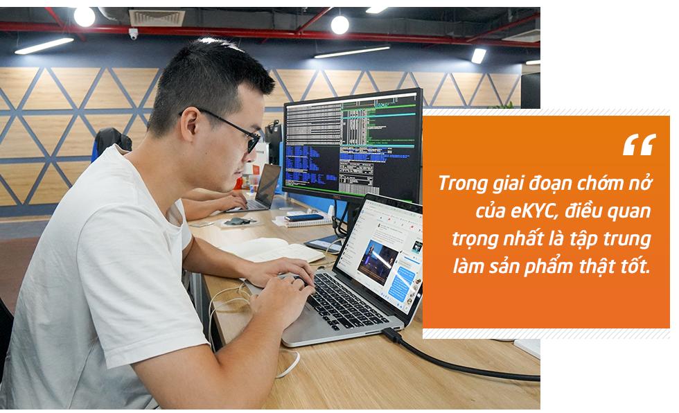 """VNG và tham vọng đưa sản phẩm AI """"Make in Vietnam"""" xuất ngoại - Ảnh 5."""