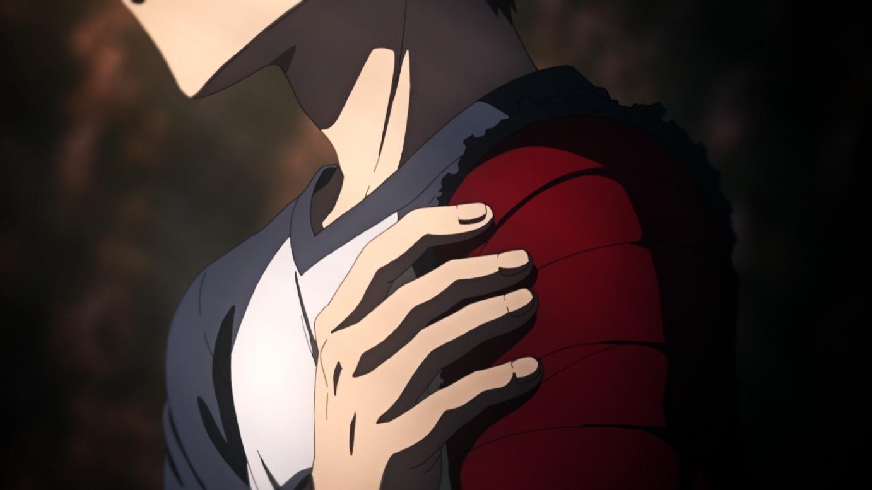 Fate/Stay Night: Heaven's Feel III. Spring Song - Cái kết bi tráng cho cuộc chiến tranh giành chén thánh - Ảnh 4.