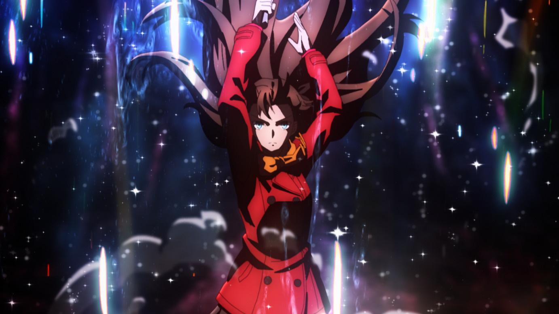 Fate/Stay Night: Heaven's Feel III. Spring Song - Cái kết bi tráng cho cuộc chiến tranh giành chén thánh - Ảnh 3.