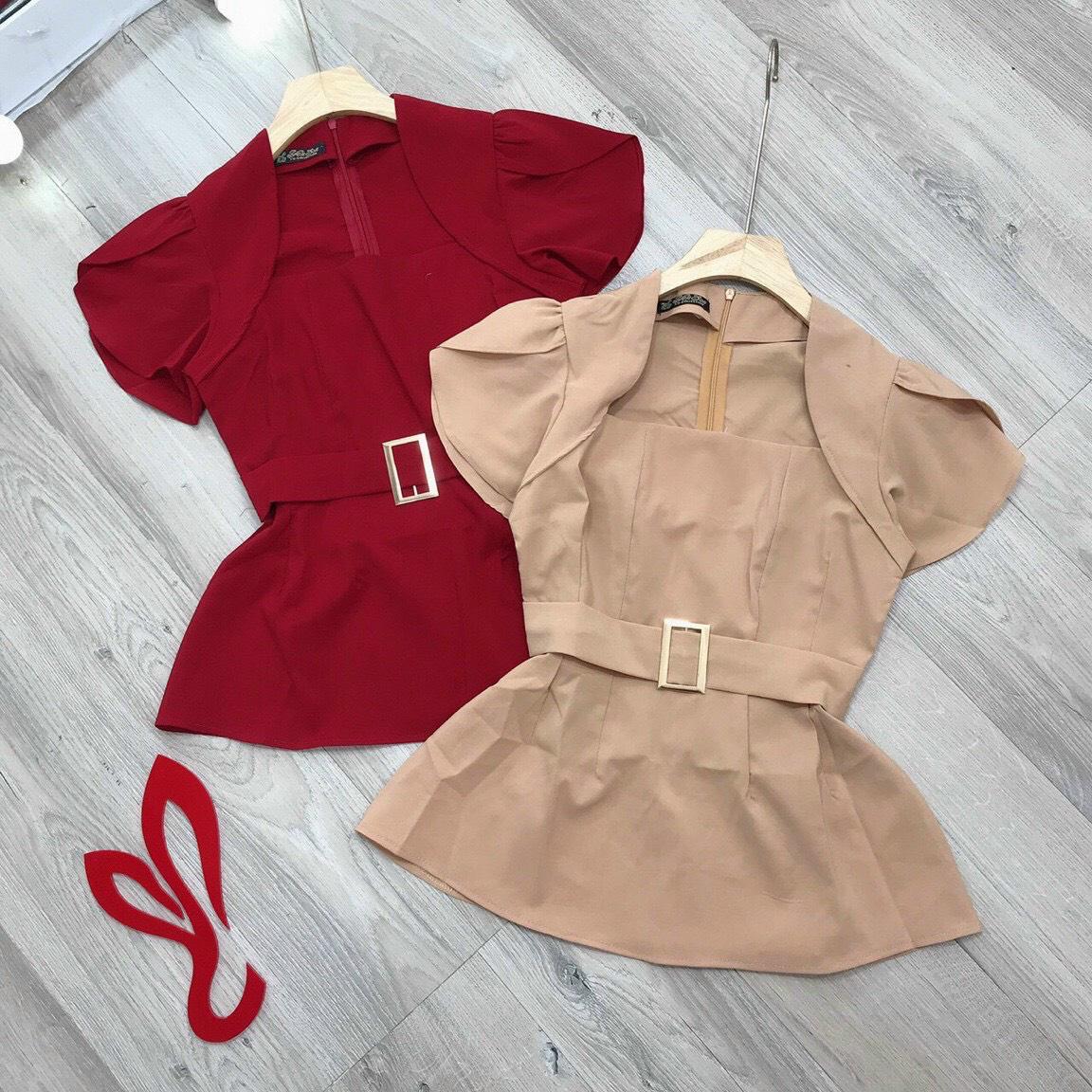 Bảo Duyên Babyhouse - khẳng định phong cách thời trang cho phái nữ - Ảnh 1.