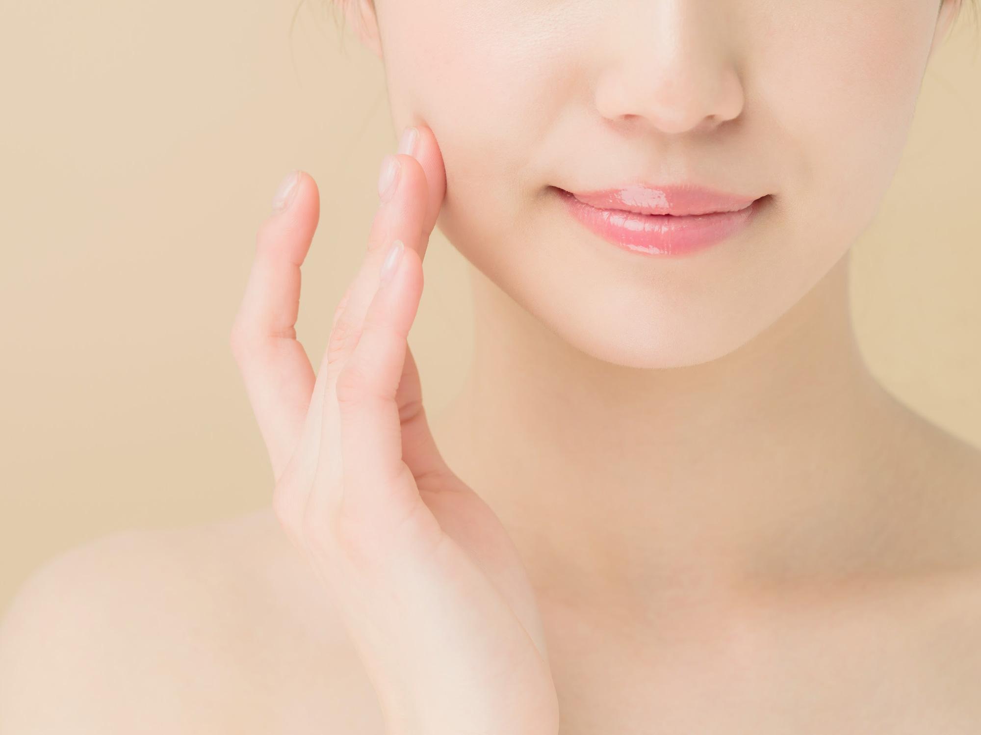 Truy lùng toner: Tại sao bước skincare must-have trên thế giới lại thất sủng ở Nhật? - Ảnh 2.