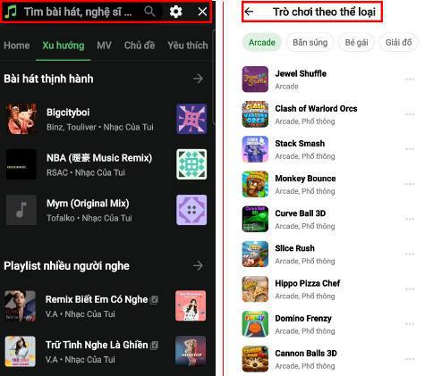 """Đâu là điểm """"khác biệt"""" giúp Cốc Cốc Mobile đạt mốc 10 triệu lượt tải về trên CH Play? - Ảnh 5."""