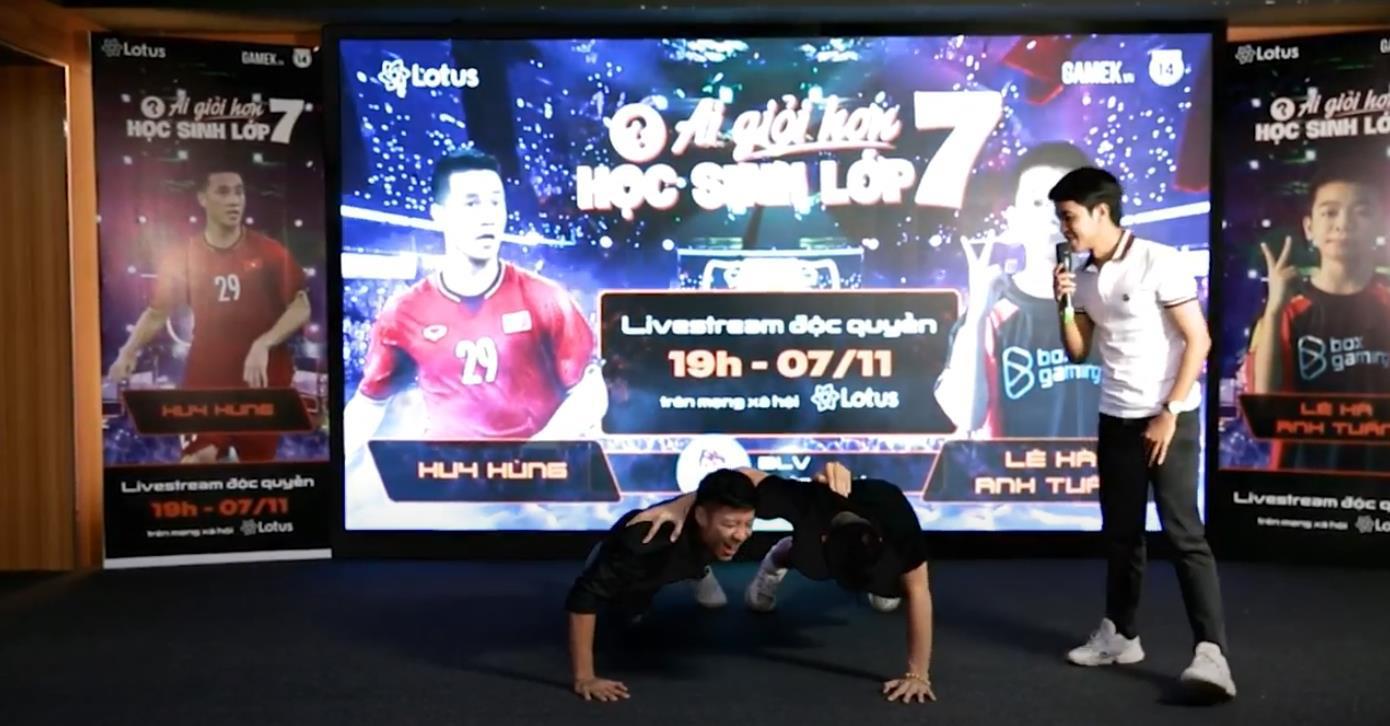 """Phong độ đi xuống Huy Hùng thua đau, Đình Trọng hạ quyết tâm thể hiện bản lĩnh """"siêu trung vệ"""" tuyển quốc gia - Ảnh 2."""