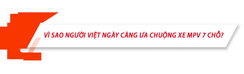 Tăng cường công nghệ cho thế hệ Innova 2020, Toyota khẳng định vị thế ông lớn tại thị trường Việt Nam - Ảnh 2.