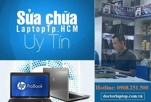 Khám phá 3 website cung cấp linh kiện laptop uy tín, chất lượng tại TP.HCM - Ảnh 1.