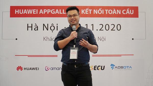 Giải pháp tối ưu doanh thu và lượng truy cập game nhờ hệ sinh thái Huawei AppGallery - Ảnh 4.