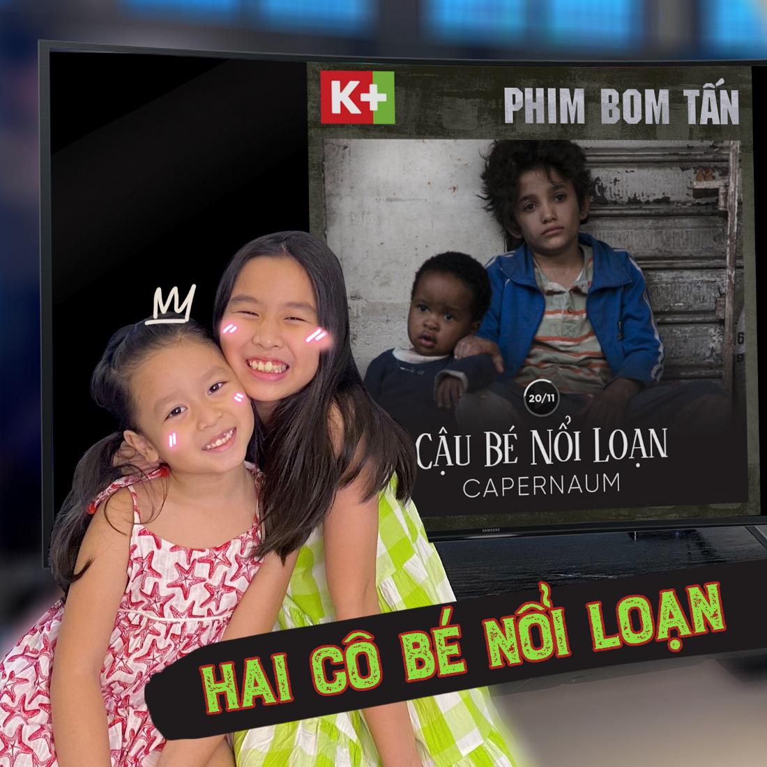 Phá trend hot, gia đình Đông Nhi - Ông Cao Thắng và Lưu Hương Giang - Hồ Hoài Anh khiến cư dân mạng trầm trồ - Ảnh 3.