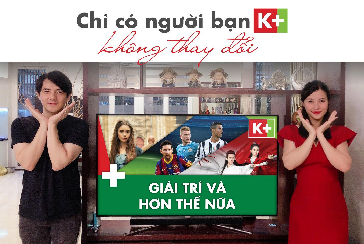 Phá trend hot, gia đình Đông Nhi - Ông Cao Thắng và Lưu Hương Giang - Hồ Hoài Anh khiến cư dân mạng trầm trồ - Ảnh 5.