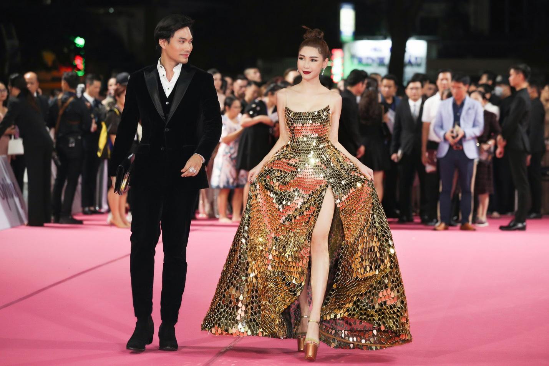 CEO Sìe Dentist trao tặng phần thưởng 600 triệu đồng cho Top 3 Hoa hậu Việt Nam 2020 - Ảnh 1.