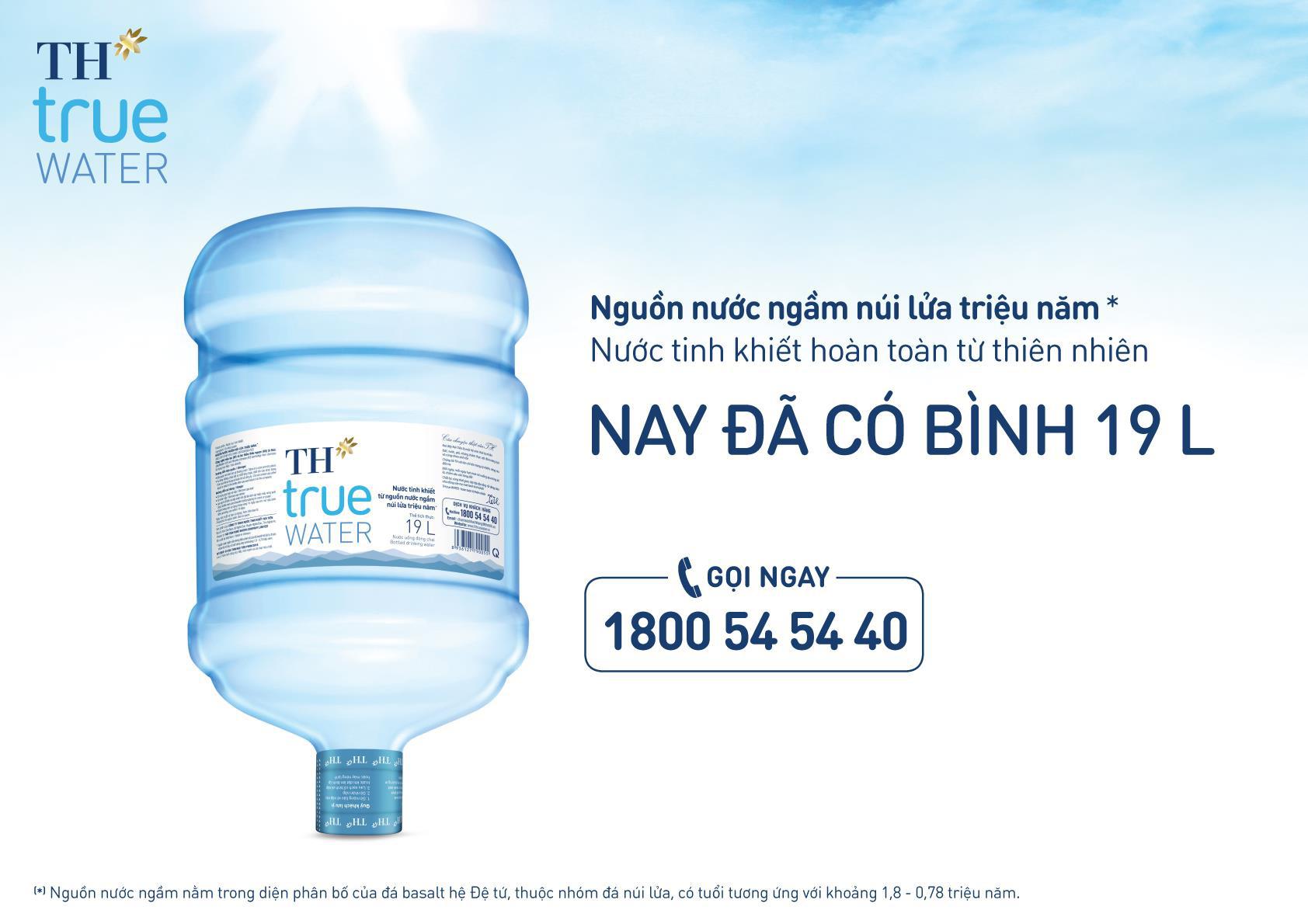 Ngọn núi lửa đã tắt ở Việt Nam mang đến nguồn nước quý cho sức khỏe - Ảnh 9.