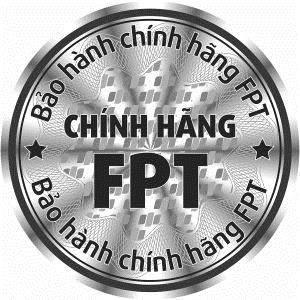 iPhone 12 VN/A tem chính hãng FPT sắp lên kệ tại Việt Nam - Ảnh 3.