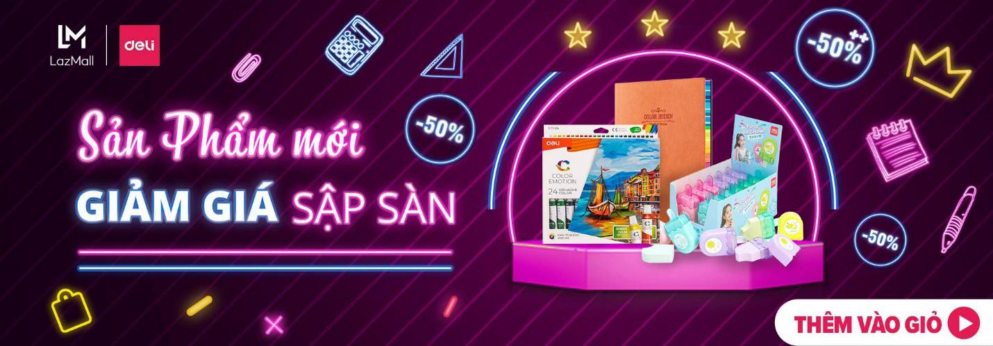 Cấp báo loạt deal siêu giảm giá không ngờ trong ngày Black Friday tại Việt Nam - Ảnh 7.