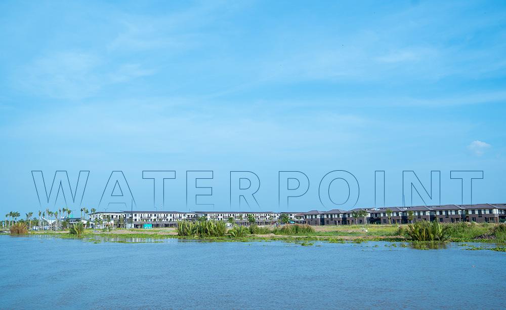 """Waterpoint – Nơi chuẩn mực quốc tế kiến tạo nên bản sắc riêng của """"Thành phố bên sông"""" - Ảnh 21."""