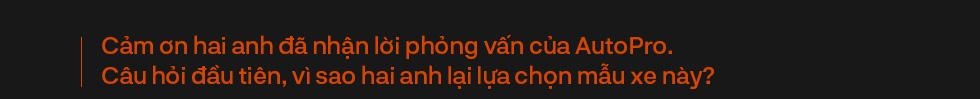 Người dùng đánh giá Kia Sedona: Đích thực xe 7 chỗ cỡ lớn cho gia đình - Ảnh 1.