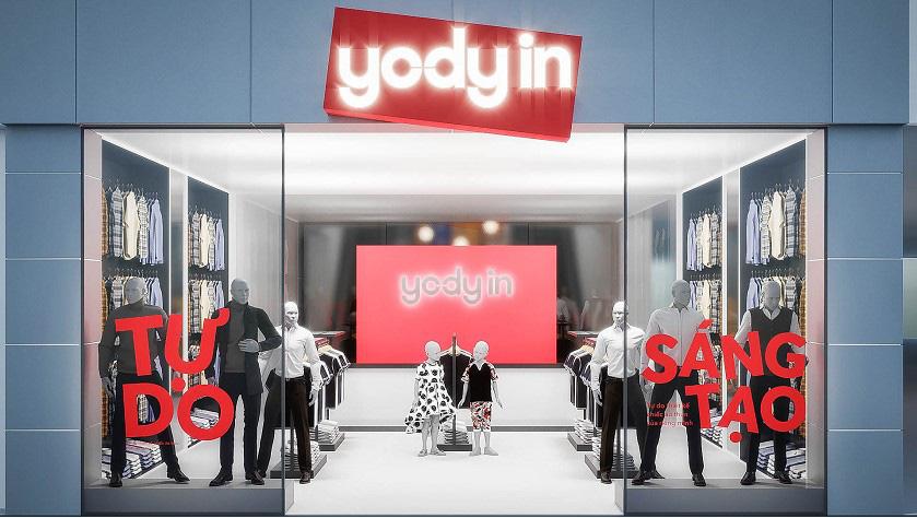 Thương hiệu Việt sắp ra mắt showroom thời trang quy mô bậc nhất Đông Nam Á - Ảnh 4.