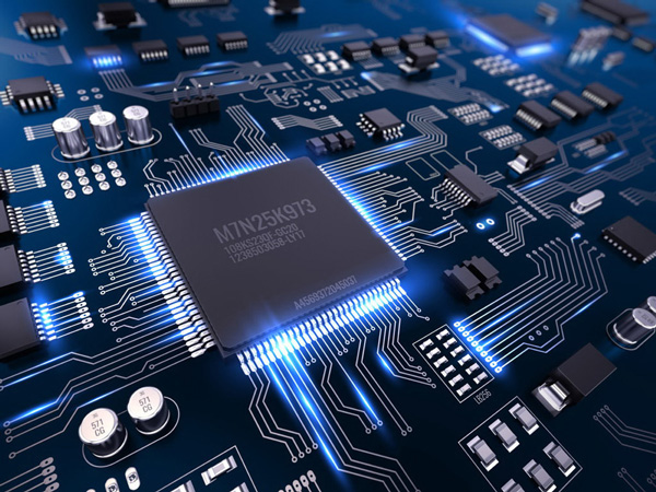 VIMEXPO 2020 - Cơ hội gặp gỡ các đối tác tiềm năng - Ảnh 1.