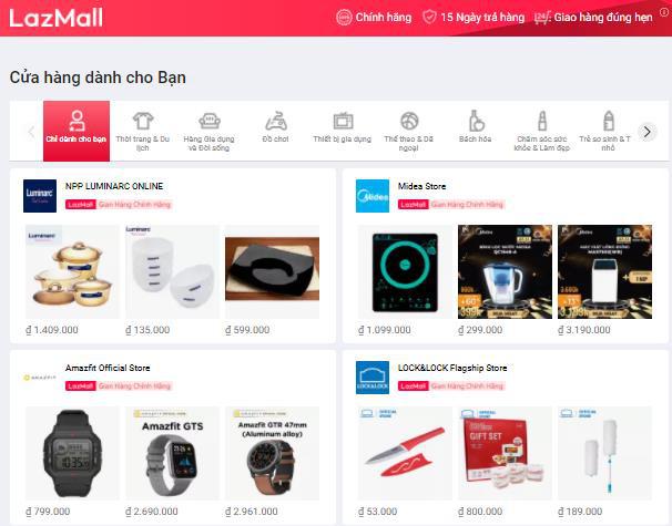 Tại sao người Việt sẵn sàng mua online những món hàng trị giá hàng triệu đồng? - Ảnh 1.