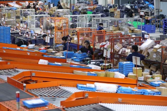 Tại sao người Việt sẵn sàng mua online những món hàng trị giá hàng triệu đồng? - Ảnh 4.