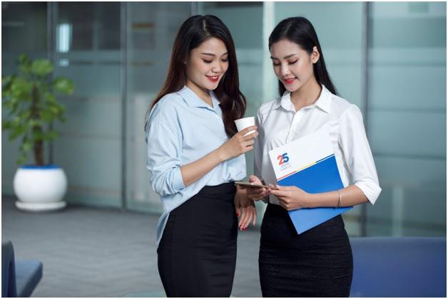 mBiz360 – Giải pháp toàn diện, tập trung, hiệu quả dành cho doanh nghiệp - Ảnh 2.