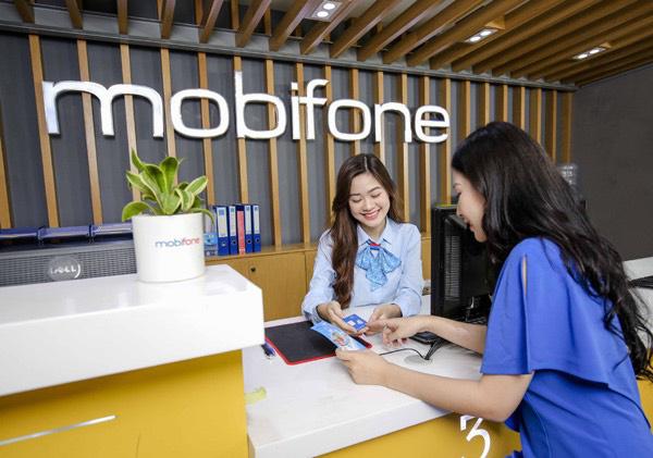 mBiz360 – Giải pháp toàn diện, tập trung, hiệu quả dành cho doanh nghiệp - Ảnh 4.