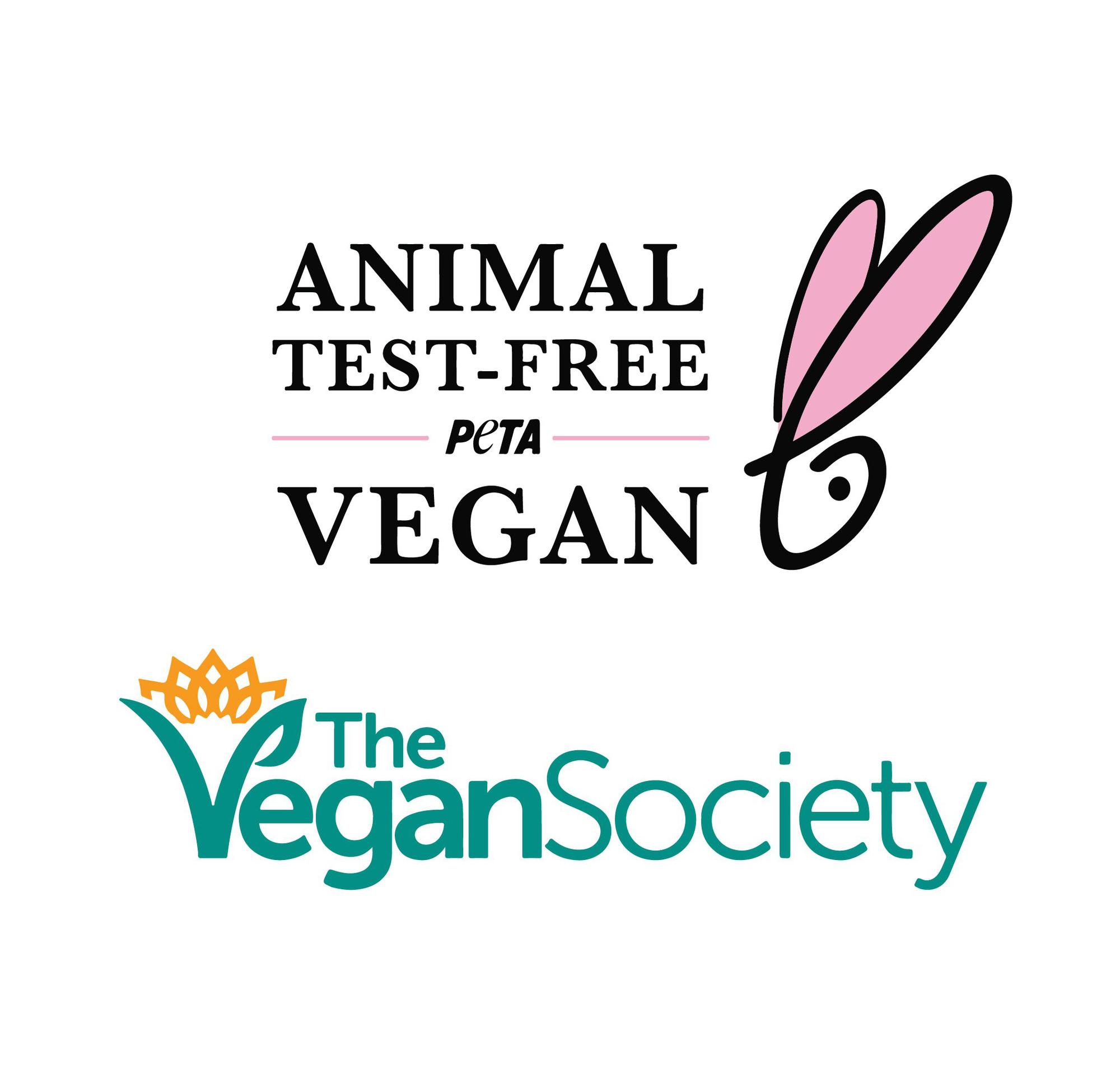 Cocoon - Mỹ phẩm Việt đầu tiên góp mặt trong danh sách không thử nghiệm trên động vật của Leaping Bunny - Ảnh 4.