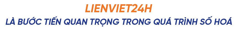 Chủ tịch LienVietPostBank: Chúng tôi đang có nhiều lợi thế trên cuộc đua số hoá - Ảnh 2.