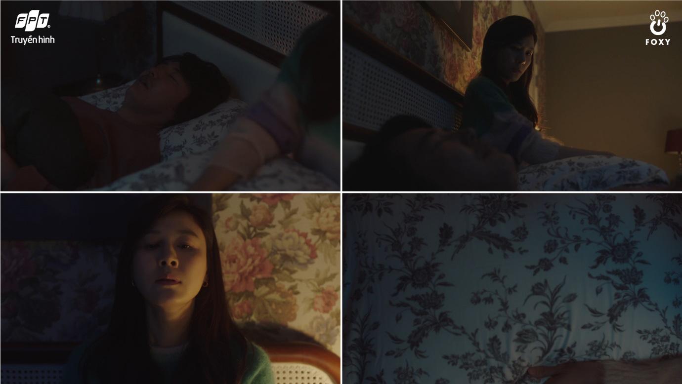 4 lý do Trở Lại Tuổi 18 khiến mọt phim mất ăn mất ngủ - Ảnh 8.