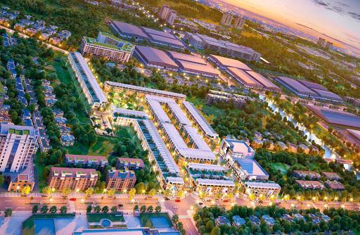 Cao tốc Đồng Phú - Bình Dương: đòn bẩy phát triển kinh tế địa phương - Ảnh 1.